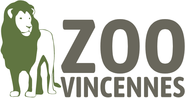 Zoo Vincennes